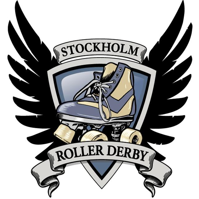 soffta, sofftaeyewear, stockholm rollerderby