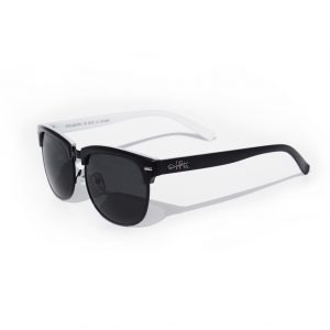 65 - Black White