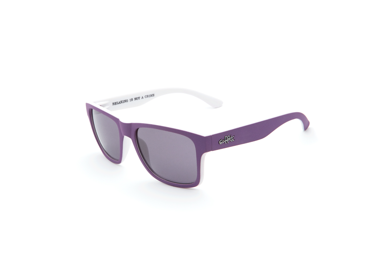 sunglasses,eyewear,solglasögon
