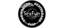 seafun2