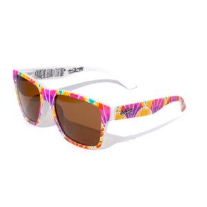 Soffta, Siargao, solglasögon, eyewear